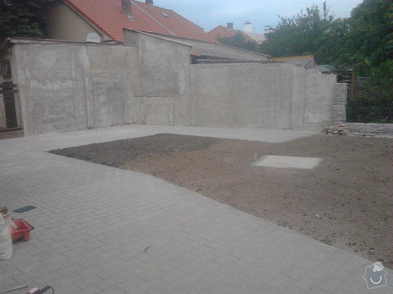 Zamková dlažba : 2012-05-28_11.50.18