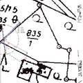 Vrtana studna scan10243