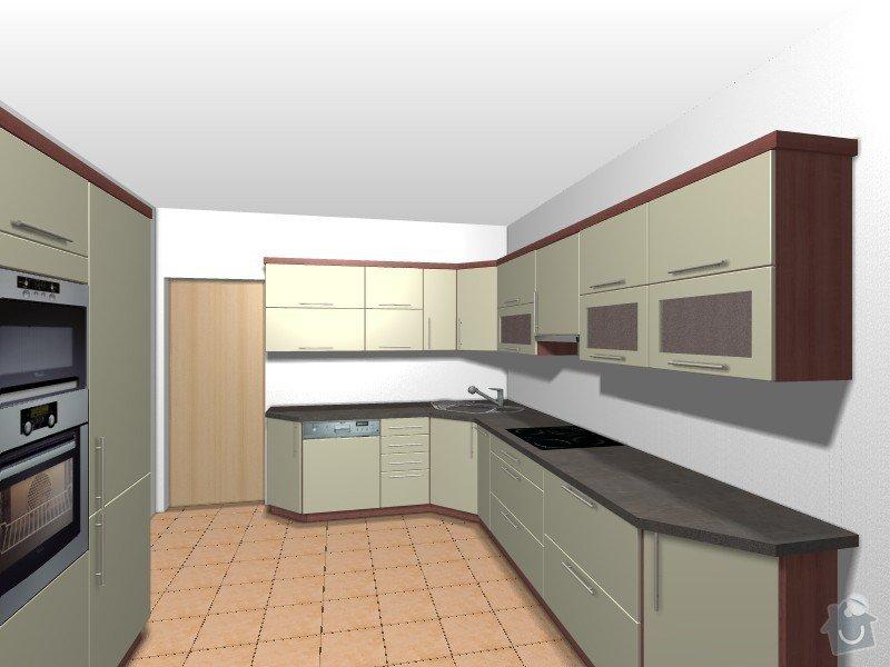 Kuchyňská linka na míru: Kopriva_Tomas_2_18.5