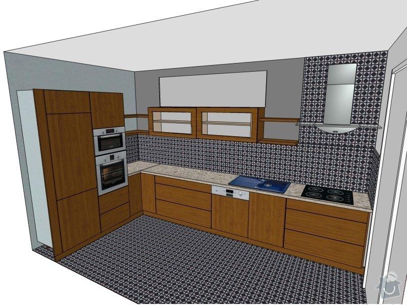 Kuchyňská linka: Suga-Kuchyne_3