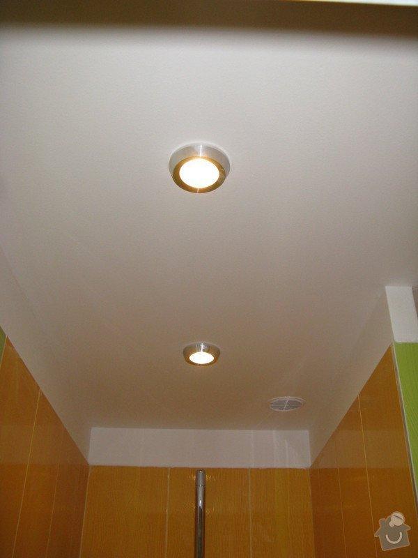Rekonstrukce bytového jádra v paneláku.: IMG_6719