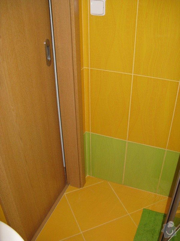Rekonstrukce bytového jádra v paneláku.: IMG_6730