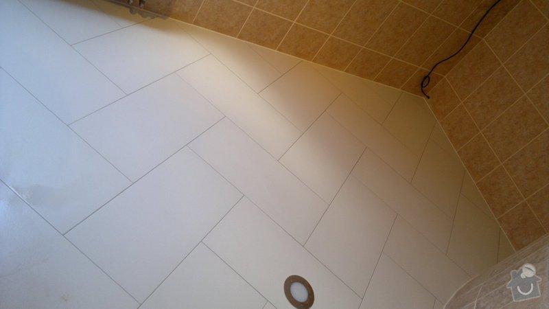 Oprava koupelny: 29052012468