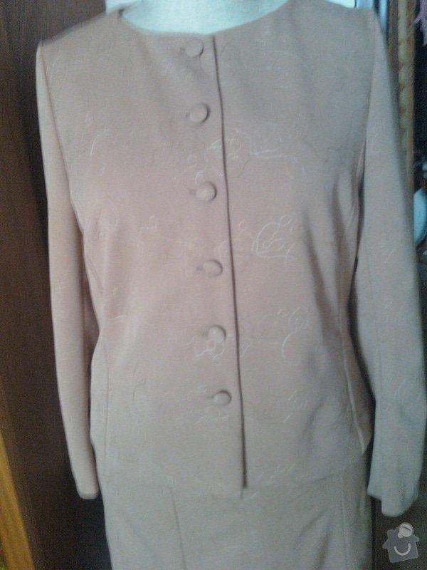 Ušití sukně kabátku: IMG1346-01