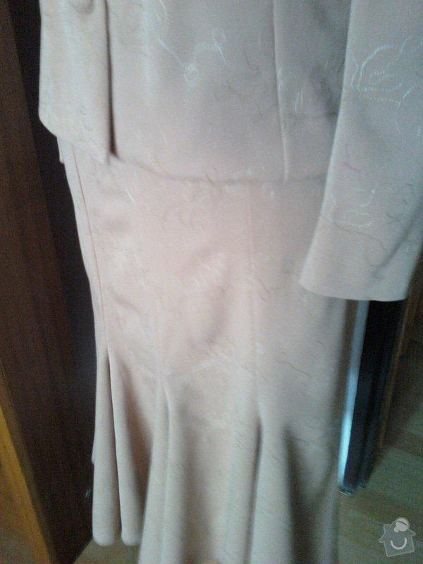 Ušití sukně kabátku: IMG1347-01