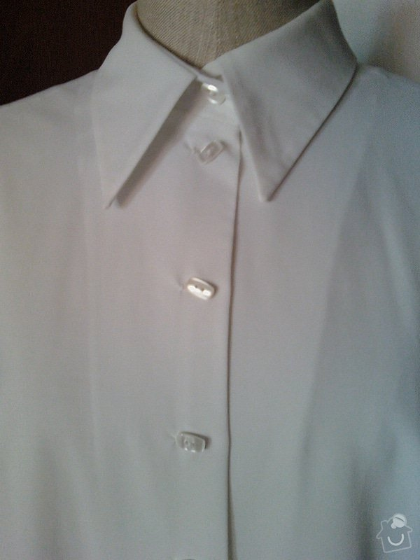 Ušití sukně kabátku: IMG1348-01