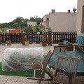 Izolace terasy rd najmanovych 351