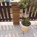 Izolace terasy rd najmanovych 358