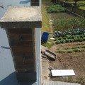 Izolace terasy rd najmanovych wp 000172