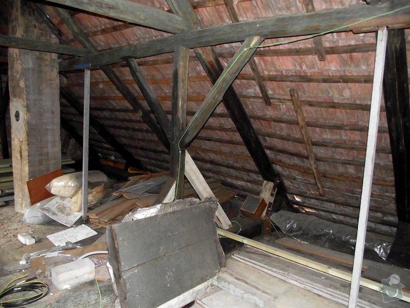 Střecha: Strecha_7