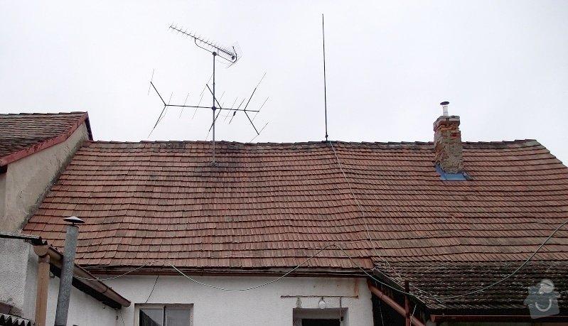Střecha: Strecha_2