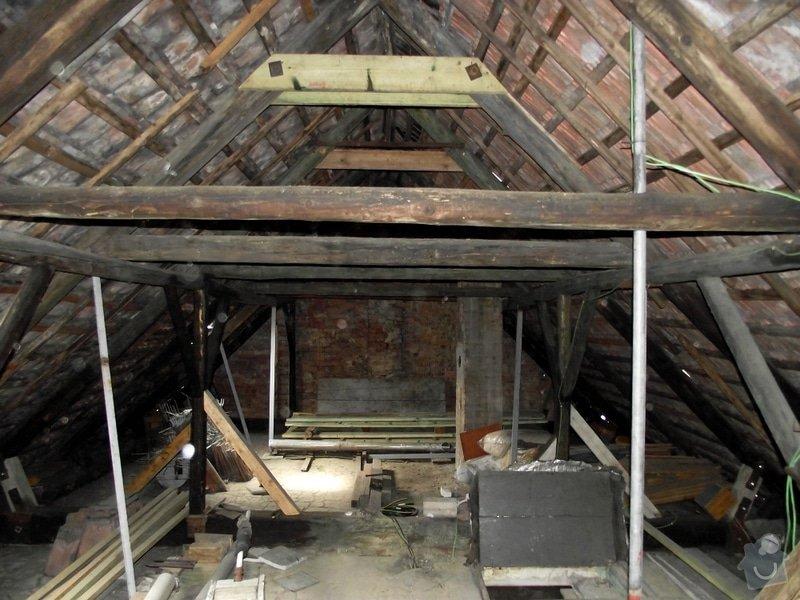 Střecha: Strecha_3