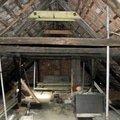 Strecha strecha 3