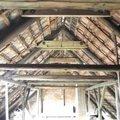 Strecha strecha 4