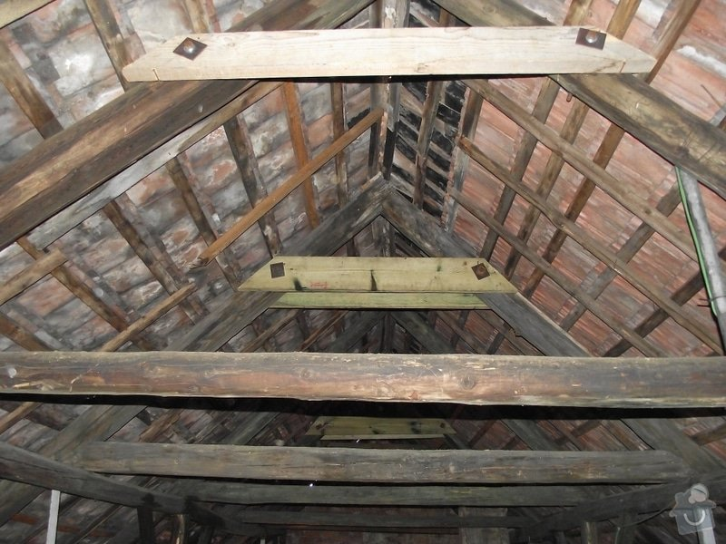 Střecha: Strecha_5