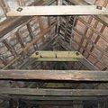 Strecha strecha 5