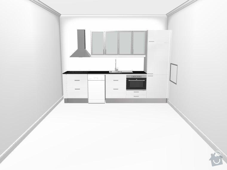 Montáž kuchyně Ikea : 201264_74923ed9-e339-47a1-84c0-6bcd1deb9754