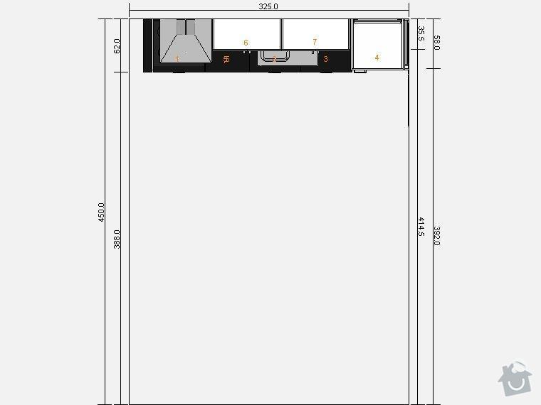 Montáž kuchyně Ikea : 201264_8cd31e6d-e338-4198-82d8-ad63295c8024