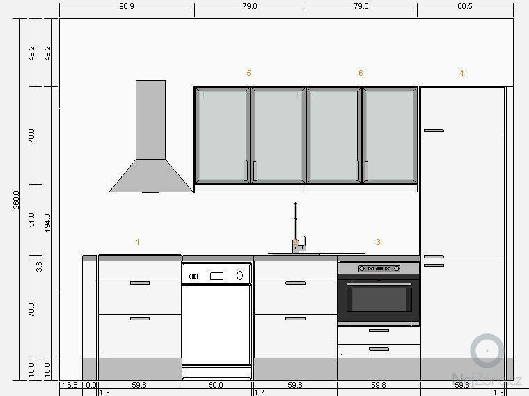 Montáž kuchyně Ikea : 201264_a1d35a96-1d47-4ed8-bc45-1464e202a387
