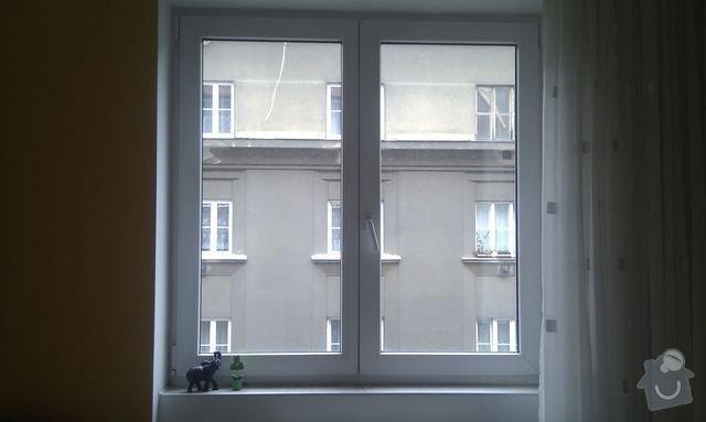 Vnitřní žaluzie (3 okna): 03