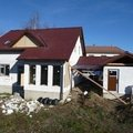 Zhotoveni strechy p1010620