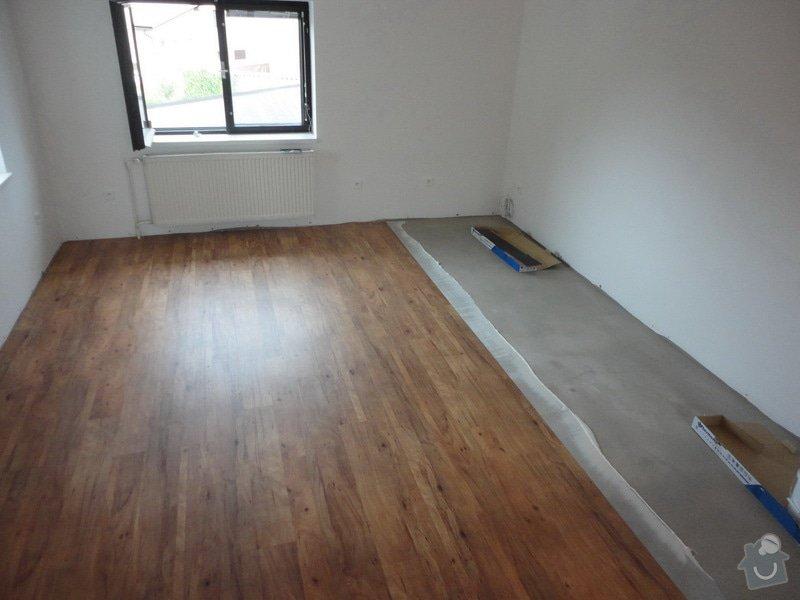 Pokládka vinylové podlahy: 04_v_prubehu_praci