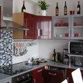 Rekonstrukce kuchyne p1010001