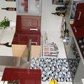 Rekonstrukce kuchyne p1010004