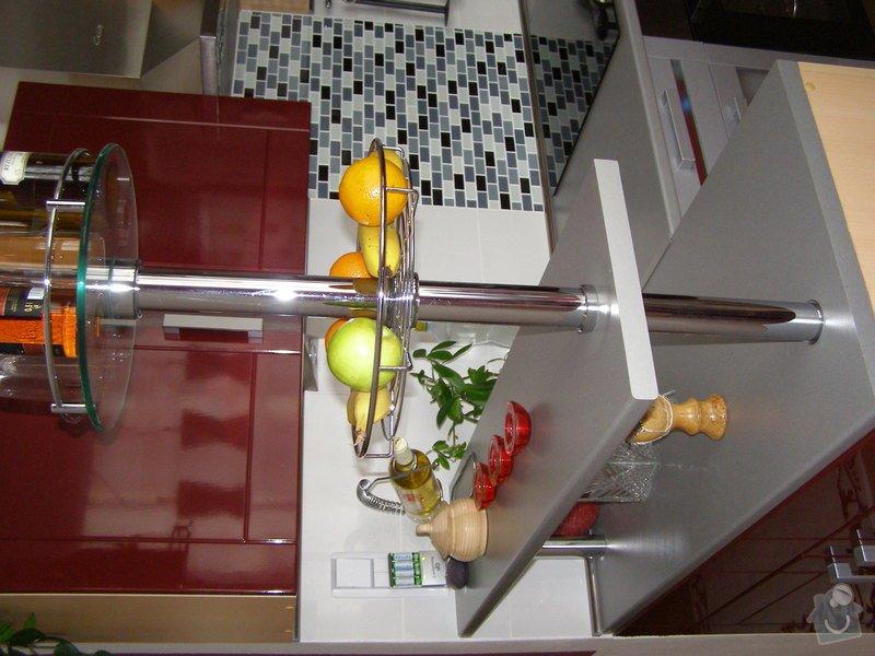 Rekonstrukce kuchyně: P1010003