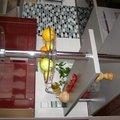 Rekonstrukce kuchyne p1010003
