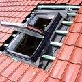 Zhotoveni strechy a krovu 100 5779