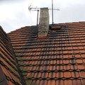 Mala oprava strechy dscn6850