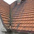 Mala oprava strechy dscn6856