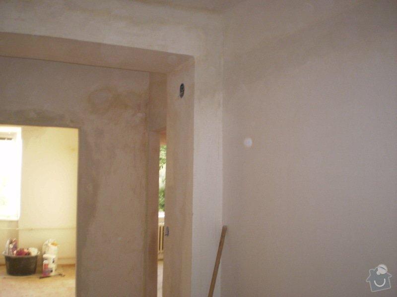 Rekonstrukce bytového jádra: P5250005