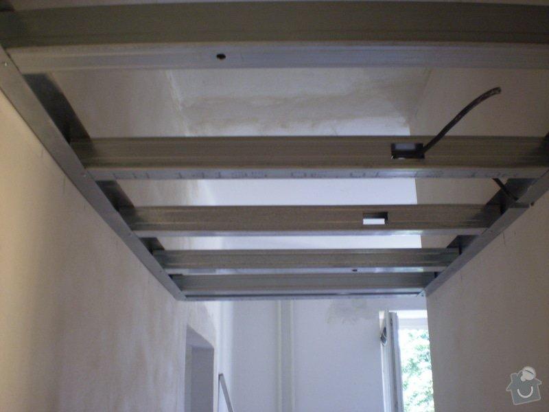 Rekonstrukce bytového jádra: P5250003