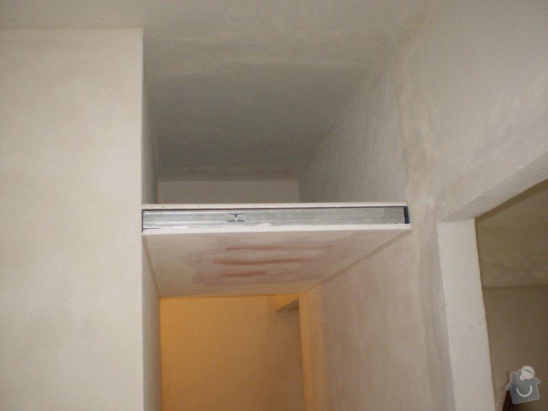 Rekonstrukce bytového jádra: P6010014