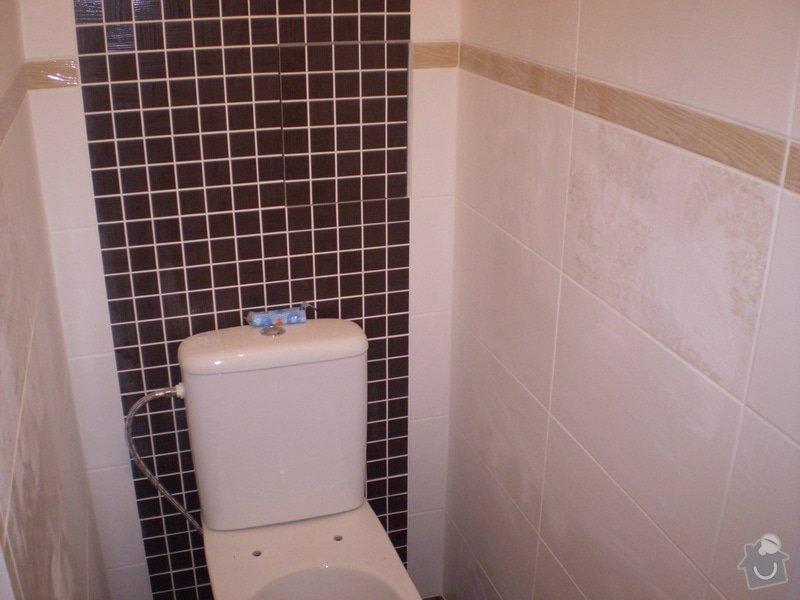 Rekonstrukce bytového jádra: P6010017
