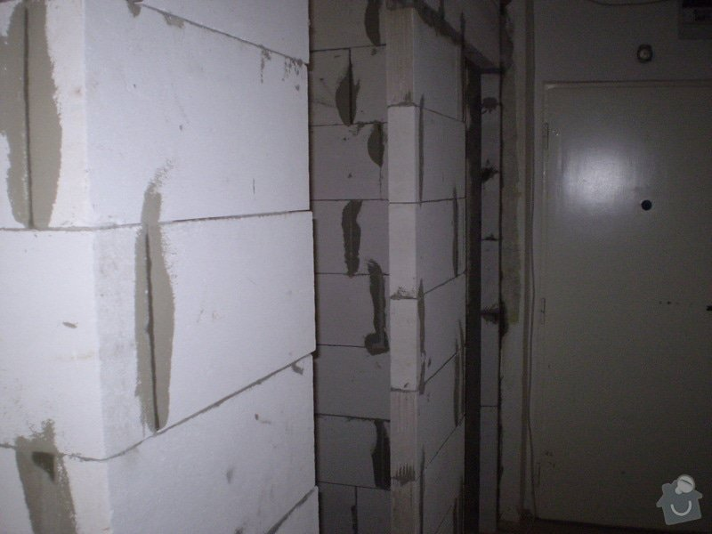 Rekonstrukce bytového jádra: P4260003