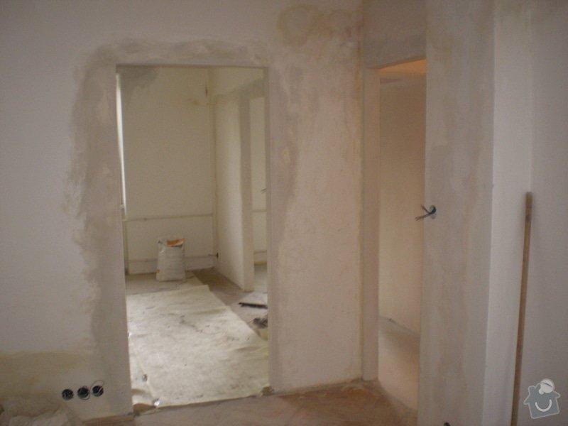 Rekonstrukce bytového jádra: P6010006