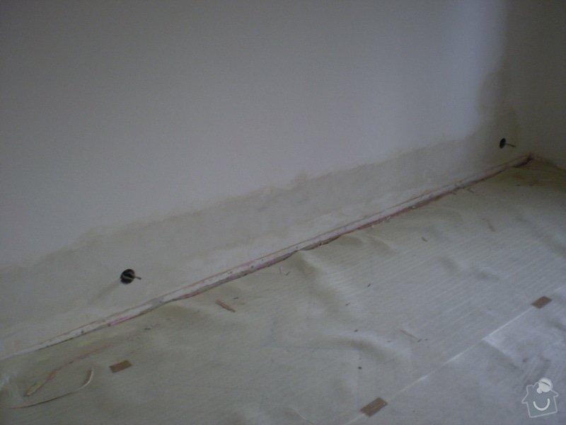 Rekonstrukce bytového jádra: P6010008