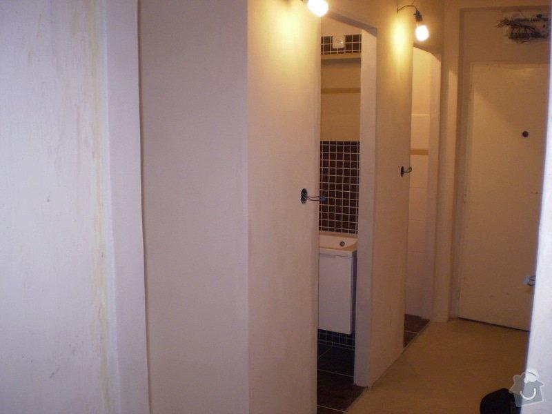 Rekonstrukce bytového jádra: P6010026