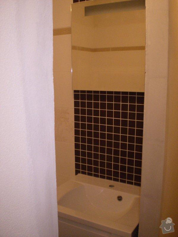 Rekonstrukce bytového jádra: P6010021
