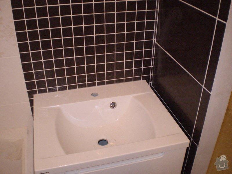 Rekonstrukce bytového jádra: P6010023