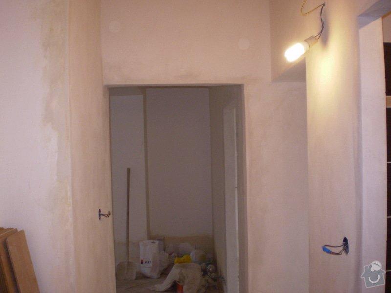 Rekonstrukce bytového jádra: P6010015