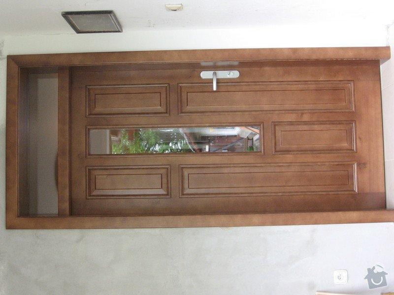 Dveře vchodové: Stybor_1_