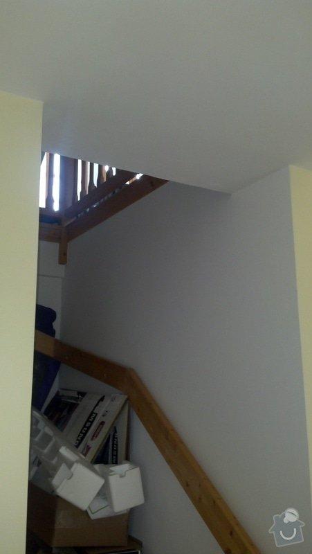 Sádrokartonem udělat provizorní dveře: 2012-06-06_14-05-46_626