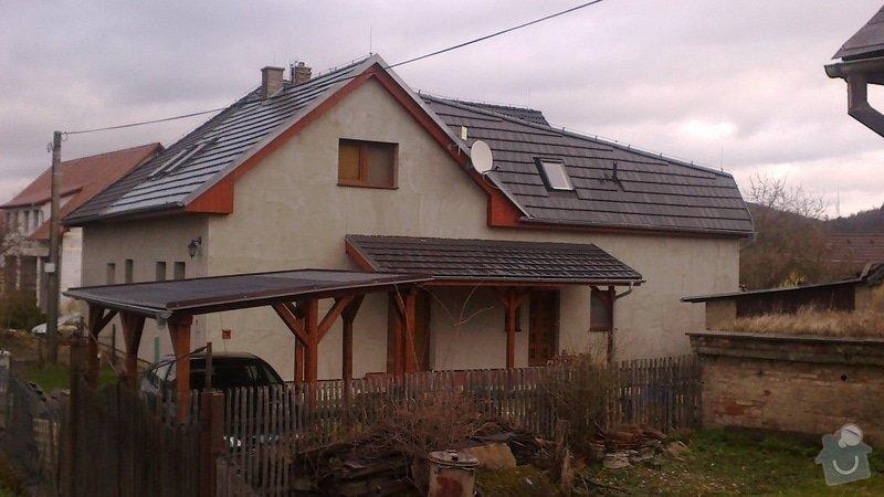 Rekonstrukce střechy: 2012-03-30-059