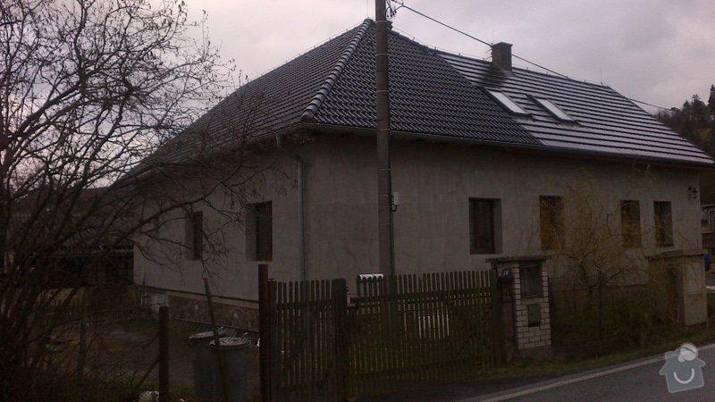 Rekonstrukce střechy: 2012-03-30-056