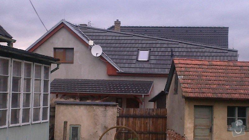 Rekonstrukce střechy: 2012-03-30-057