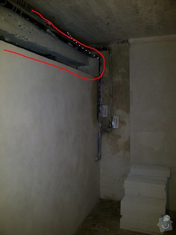 Zabezpečení zděného sklepa (mříže a dveře): IMG-20120519-00008_